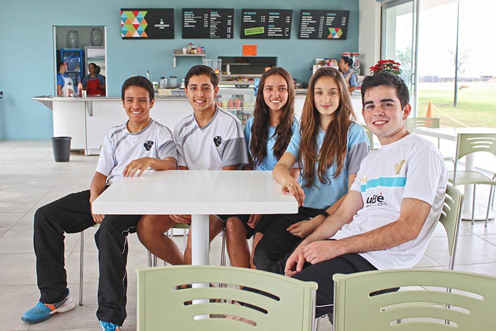 cafeteria-prepa
